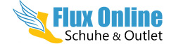 Flux Online Outlet - www.flux.at: Outlet-Shop f�r Kinderschuhe, Hausschuhe und Sneakers