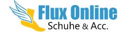 Flux um die Ecke - www.flux.at: Geschäft für Kinderschuhe, Hausschuhe und Sneakers