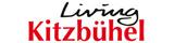 Living Kitzb�hel