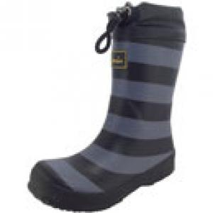 Tom Joule Winter Wellies
