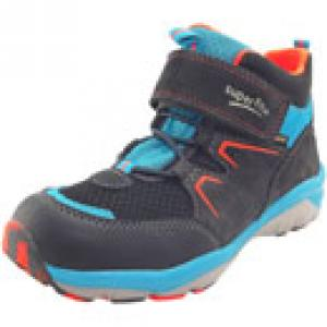 Superfit Gore-Tex Sport5