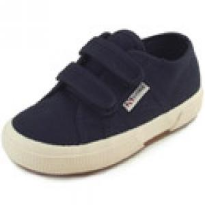 Superga 2750 Junior V Classic