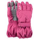 Barts Tec Gloves pink (fuchsia)
