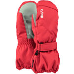 Barts Tec Mitts rot (red)
