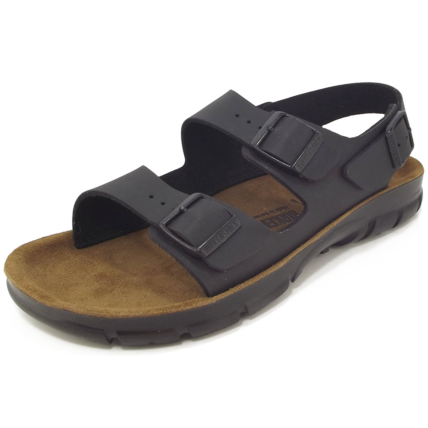 55aa46168c741 Birkenstock Kano black - Shoes   Accessories