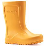 Birkenstock Derry Gelb (Scuba Yellow)