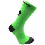 Blacksheep Bike Sock green