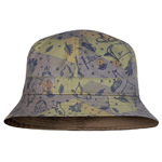 Buff Bucket Hat camp khaki