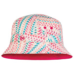 Buff Bucket Hat kumkara/multi