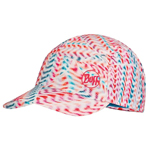 Buff Pack Kids Cap kumkara/multi