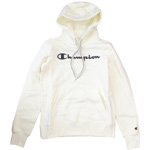 Champion Hooded Sweatshirt creme (offwhite)