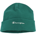 Champion Beanie Cap Forest Green (HLG)