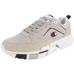 Champion Lander Suede Men beige (ecu)