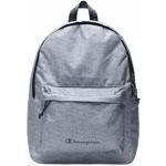 Champion Backpack Graumeliert (NGAM/NBK)
