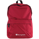 Champion Backpack 804797 Rot (CMR/NBK)