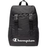 Champion Backpack Schwarz (NBK/NBK)