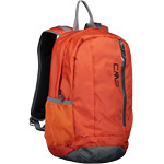 CMP Rebel 18 orange/grey