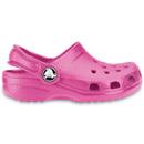Crocs Classic Kids fuchsia