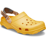 Crocs Classic All-Terrain gelb (canary)