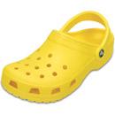Crocs Classic gelb (lemon)