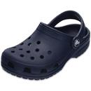 Crocs Classic Kids dunkelblau (navy)