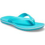 Crocs Crocband Flip Digital Aqua
