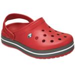Crocs Crocband Pepper/Graphite