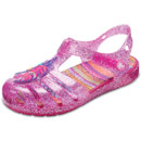 Crocs Isabella Novelty vibrant pink