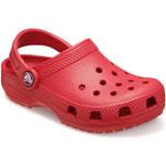 Crocs Classic Kids Rot (Pepper)