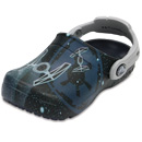 Crocs Crocs Fun Lab Star Wars dunkelblau (navy)