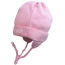 Dolli by Döll Babymütze rosa