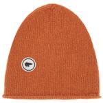 Eisbär Helia OS Orange (Desert Sun)