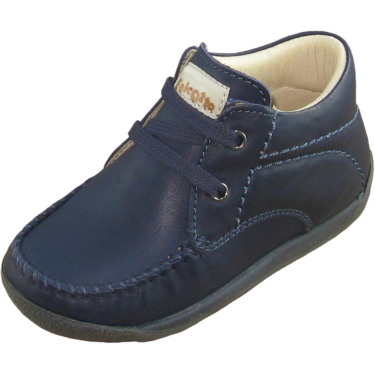 Alcott Shoes Online