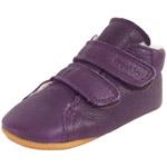 Froddo Prewalkers Winter violett (purple)