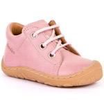 Froddo G213 rosa (pink)