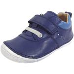 Froddo G2130159 blau/hellblau (blue)