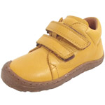 Froddo G2130178 gelb (yellow)