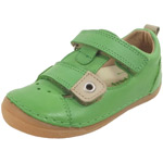 Froddo G2150090 grün (green)