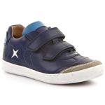 Froddo G313 Shoe dunkelblau (dark blue)