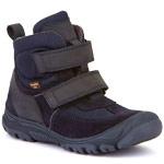 Froddo FroddoTex G311 Dunkelblau (Dark Blue)