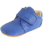 Froddo Prewalkers G1130005 Elektrikblau (Blue Electric)