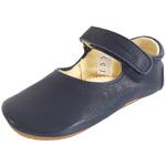 Froddo Prewalkers G114 Ballerina dunkelblau (dark blue)