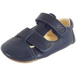 Froddo Prewalkers G114 dunkelblau (dark blue)
