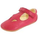 Froddo Prewalkers G113 Rot (Red)