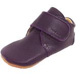 Froddo Prewalkers G1130005 violett (purple)