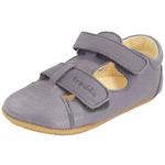 Froddo Prewalkers G114 Grau (Light Grey)