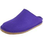 Haflinger Flair Soft violett