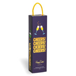 Happy Socks Celebration Gift Box 3-Pack Mehrfarbig