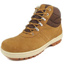 Helly Hansen Montreal braun (new wheat/dark earth)