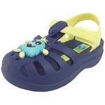 Ipanema Summer Baby blau/gelb (blue/yellow)